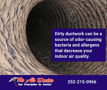 HVAC, Duct cleaning, ductwork, ac duct cleaning, indoor air quality